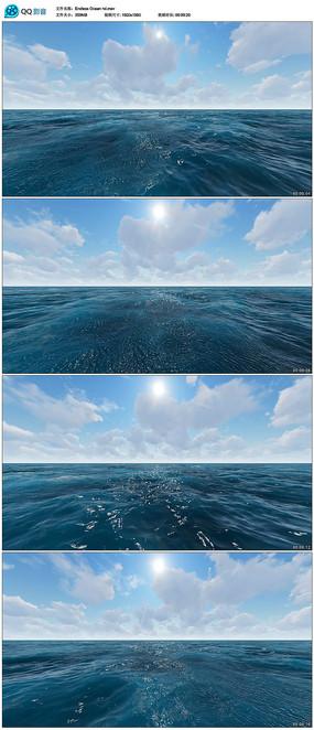 大海视频  mov