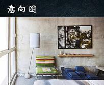 简洁室内装饰