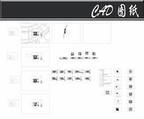 世博会中国馆建筑方案设计图