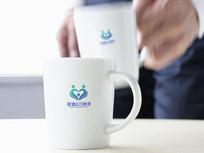 医疗健康logo