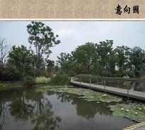 景观桥意向图 JPG