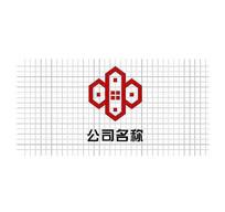 医院logo设计