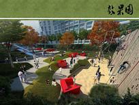 游戏场景观设计 JPG