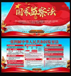 中华人民共和国国家_中华人民共和国国家监察法