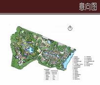 茶博园方案设计 JPG