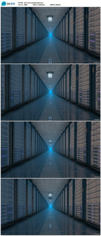 5G与超级计算机迎来首个全球商业化标准!你的生活将有颠覆性变化...
