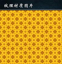 淡黄色纹理背景 JPG