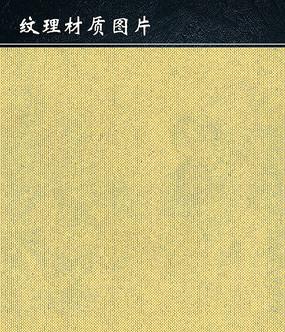 黄色无纺布底纹背景图