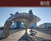 异形构筑物设计 JPG