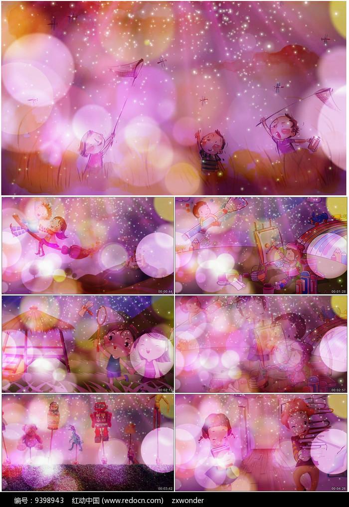 电影十七岁的雨季_十七岁的雨季伴奏