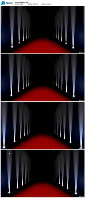 颁奖晚会背景视频