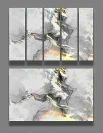 抽象唯美背景壁纸
