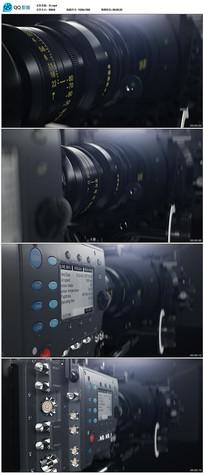 3D高端专业摄像机 mp4