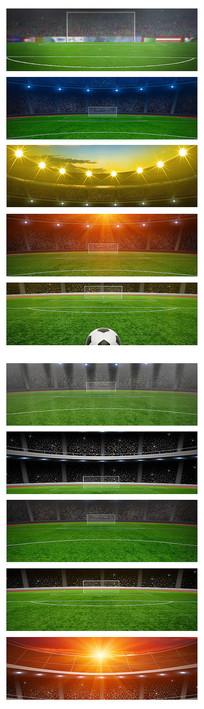 足球图片banner