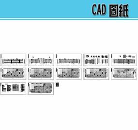 医院CAD