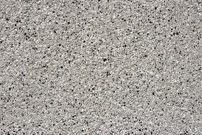 大理石纹理背景图
