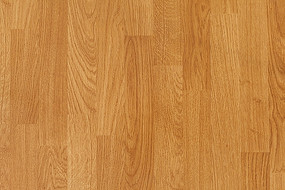 木地板纹理图