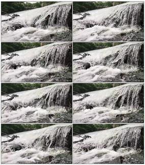 高清瀑布视频