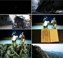 安徽经典宣传视频