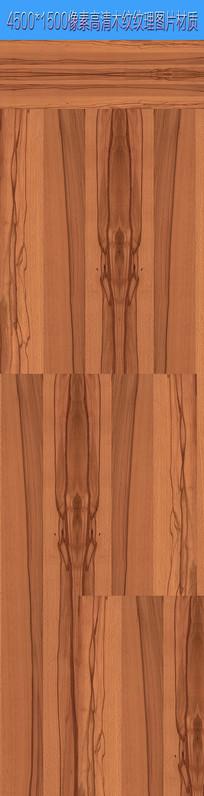 高清木纹理图片 JPG