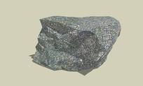 su小石头