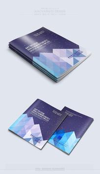 创意大气封面设计素材