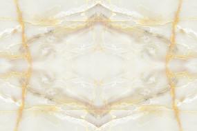 大理石纹背景墙微晶石背景墙