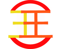 简约风logo设计