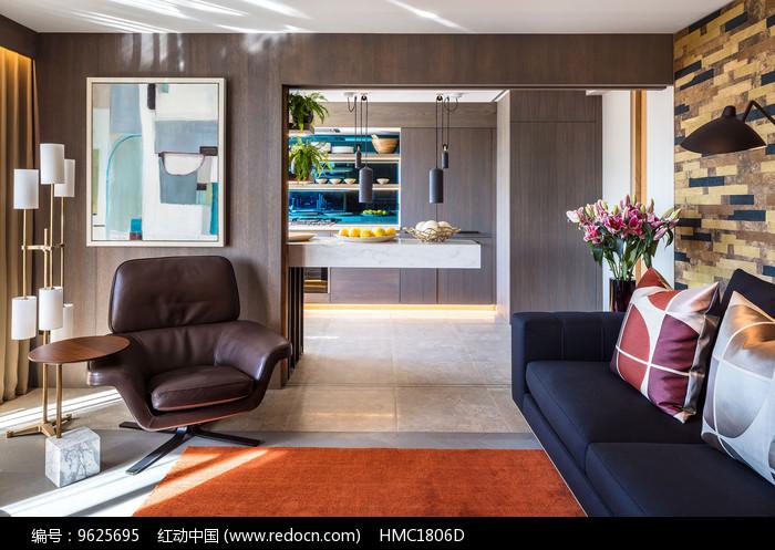 原创设计稿 方案意向 室内装修 国外古典客厅意向  请您分享: 素材图片