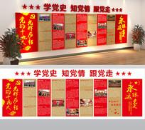 党的光辉历程党代表大会