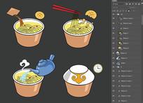 食用方法插图