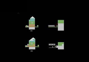 别墅住宅建筑设计分析