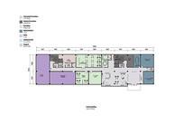 护理中心一层室内平面图 JPG