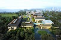 新中式研究中心 JPG