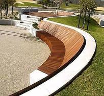 阶梯座椅设计 JPG