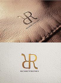 箱包服饰logo设计