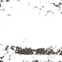 抽象斑斓户外迷彩布料 JPG