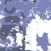 创意迷彩印花底纹背景 JPG