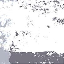 花纹背景迷彩图案