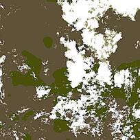 户外森林迷彩底纹素材