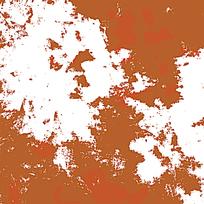 森林迷彩底纹图案