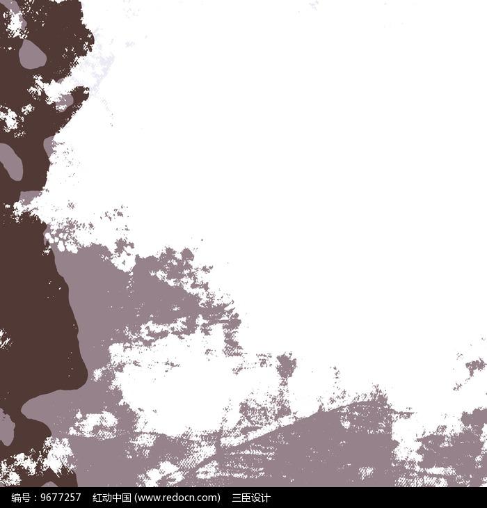 印花迷彩矢量背景图片