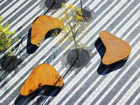 树池设计意向 JPG