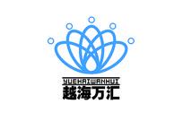 娱乐logo设计
