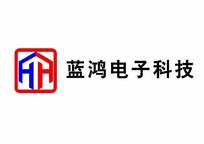 科技公司标志logo