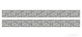 石板材料路径 skp