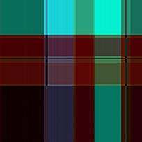格子图案布料素材 JPG