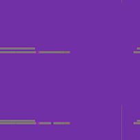 紫色布纹布料素材 JPG