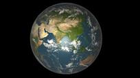 地球 3ds