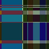 格子布料纺织花纹